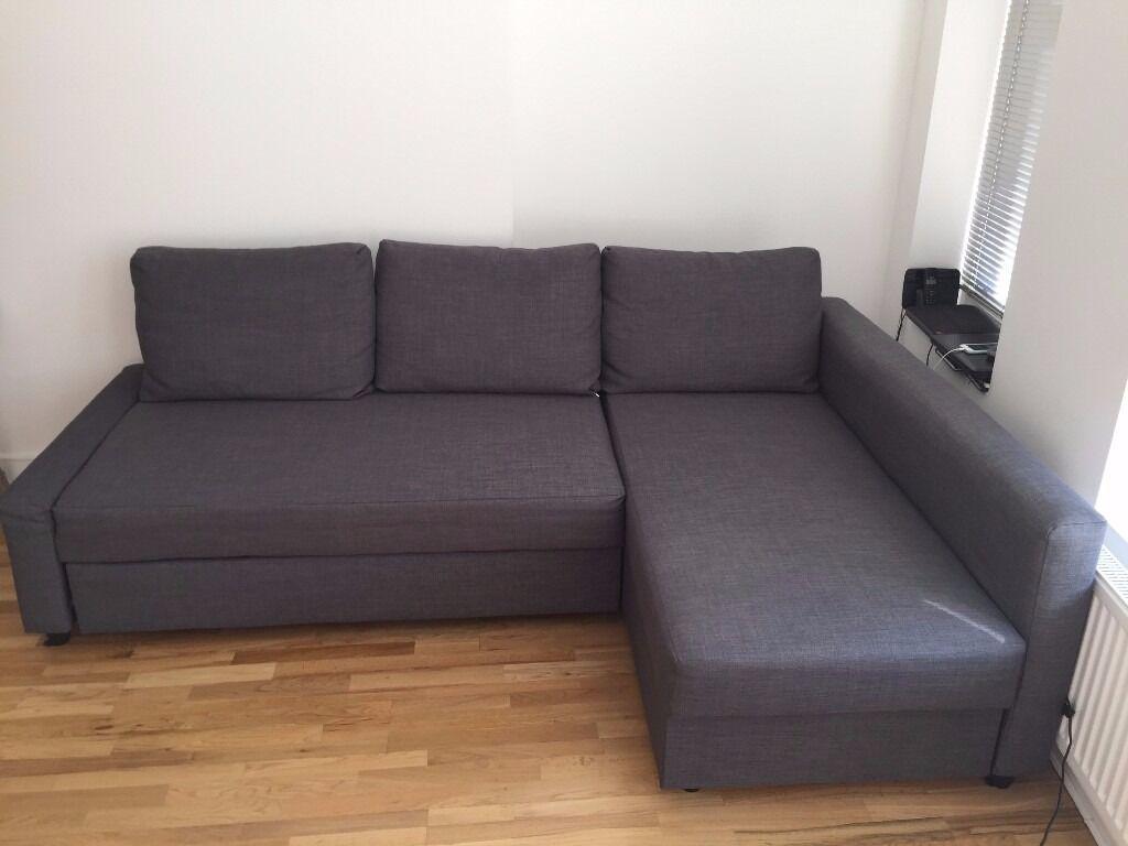 friheten ikea sofa instructions