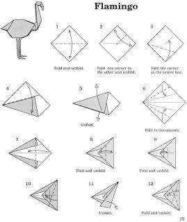 instapark tue 12 instruction manual