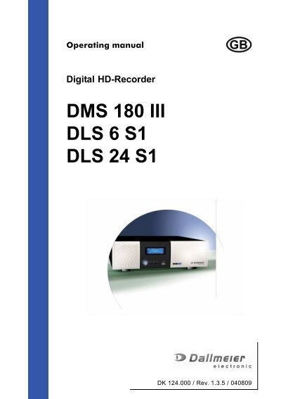 livre instructions gps hd digital francais