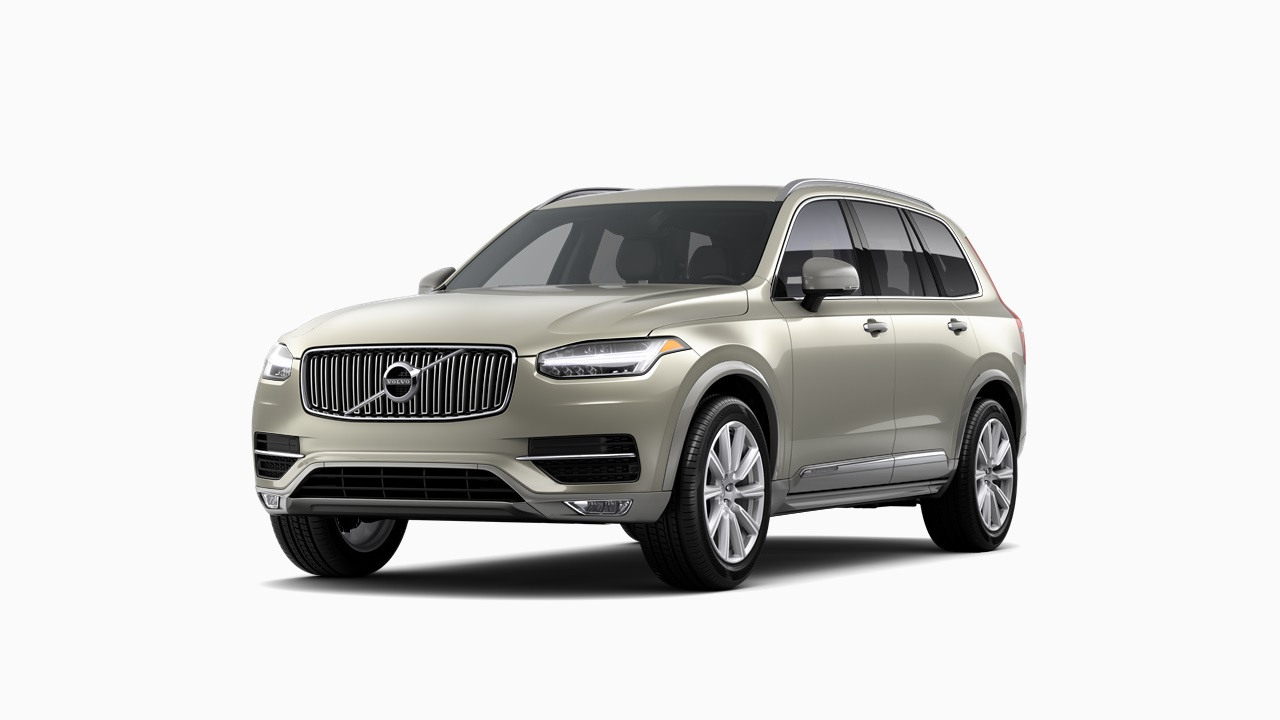 2016 volvo xc60 cruise control instructions