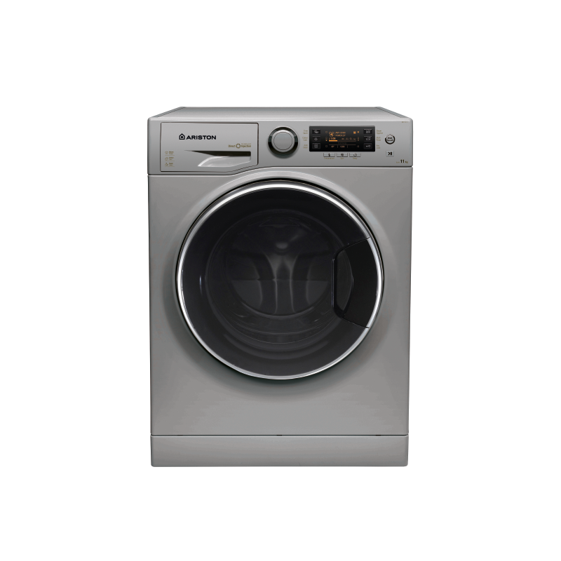 ariston washing machine and dryer instructions