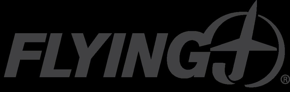 springfield mo flight instruction