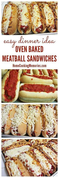 easy bake oven instruction manual 2017