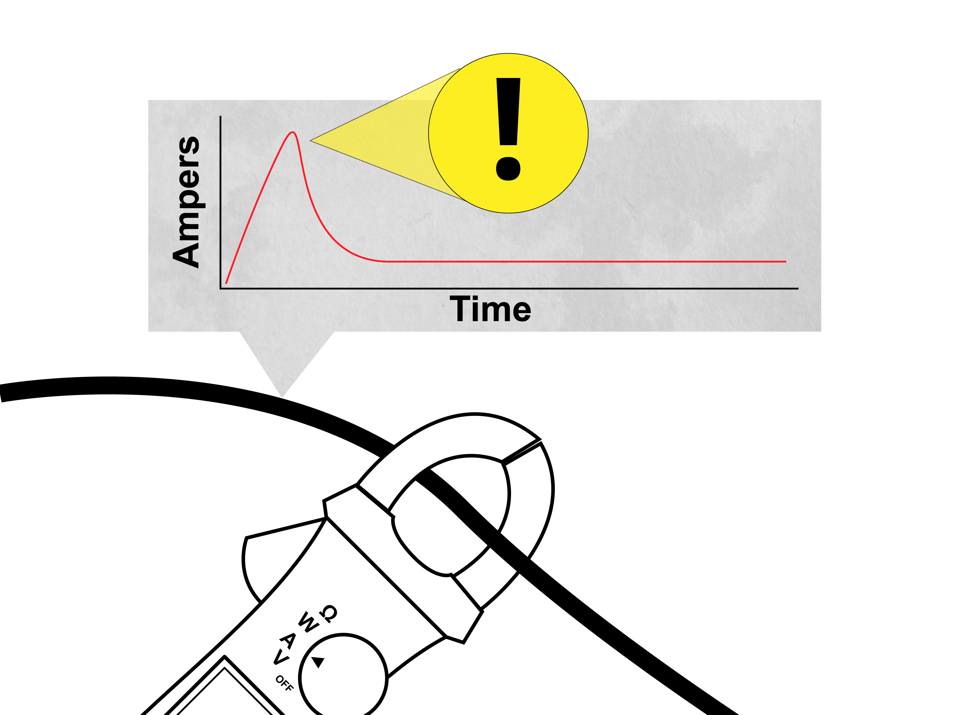 multimetre mastercraft 052-0060-2 instruction