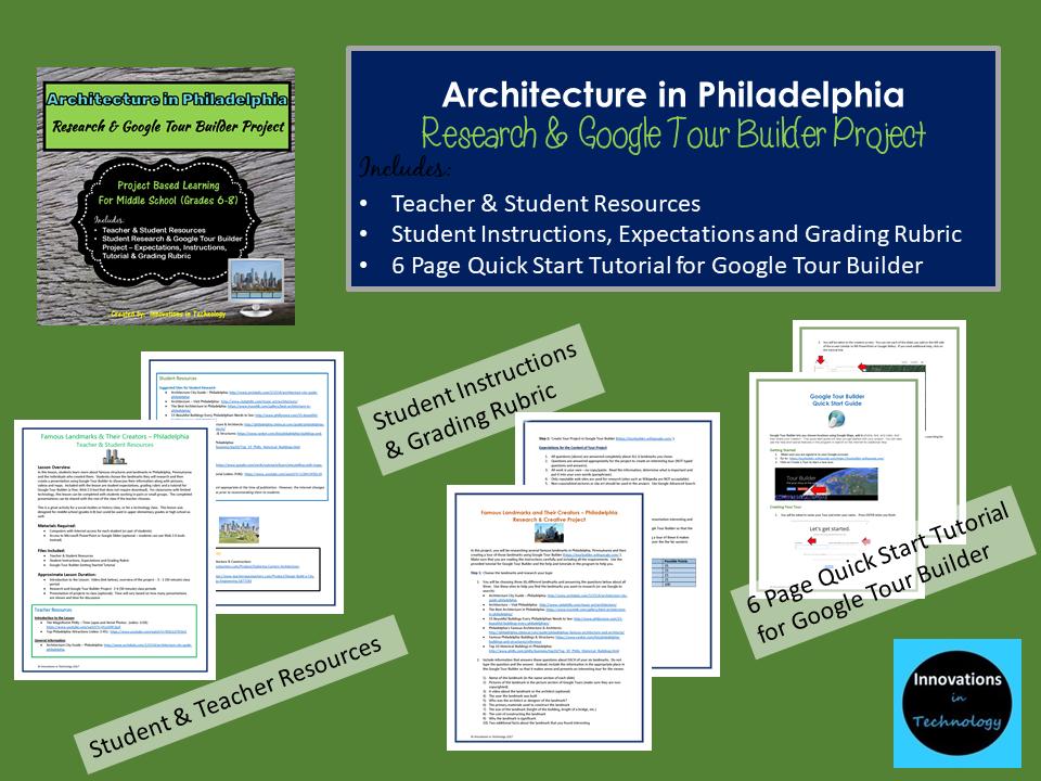 google tour builder instructions
