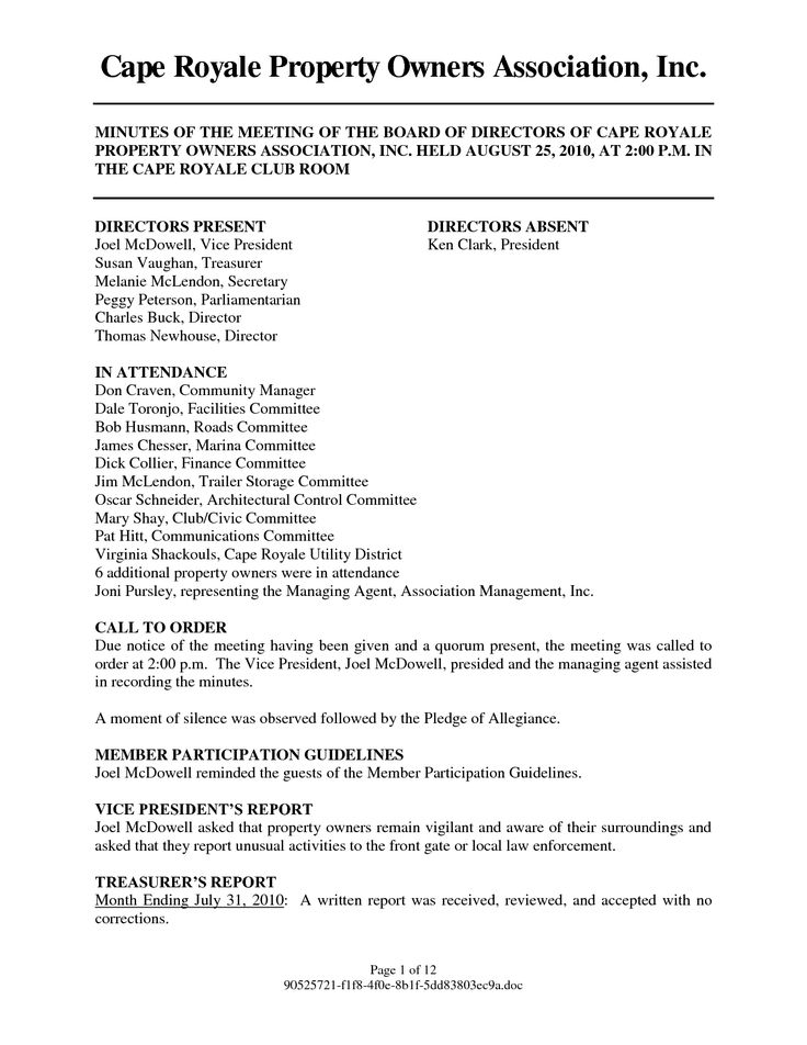 small claims court fnotice of claim instructions