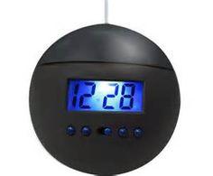 almeda watches alarm instruction