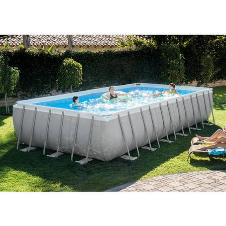 bestway fast set pool setup instructions