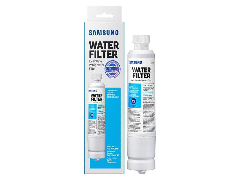 whirlpool under sink water filter replacement instructions