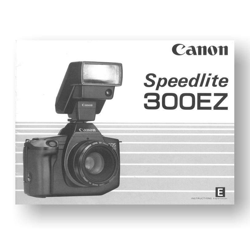 canon mg6120 instruction manual