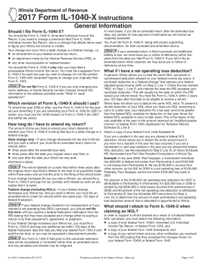 2011 tax form 1040 instructions