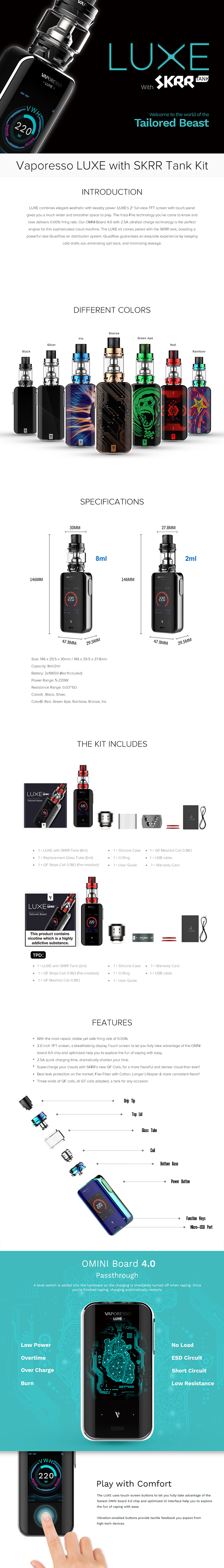 aramax vape pen instructions