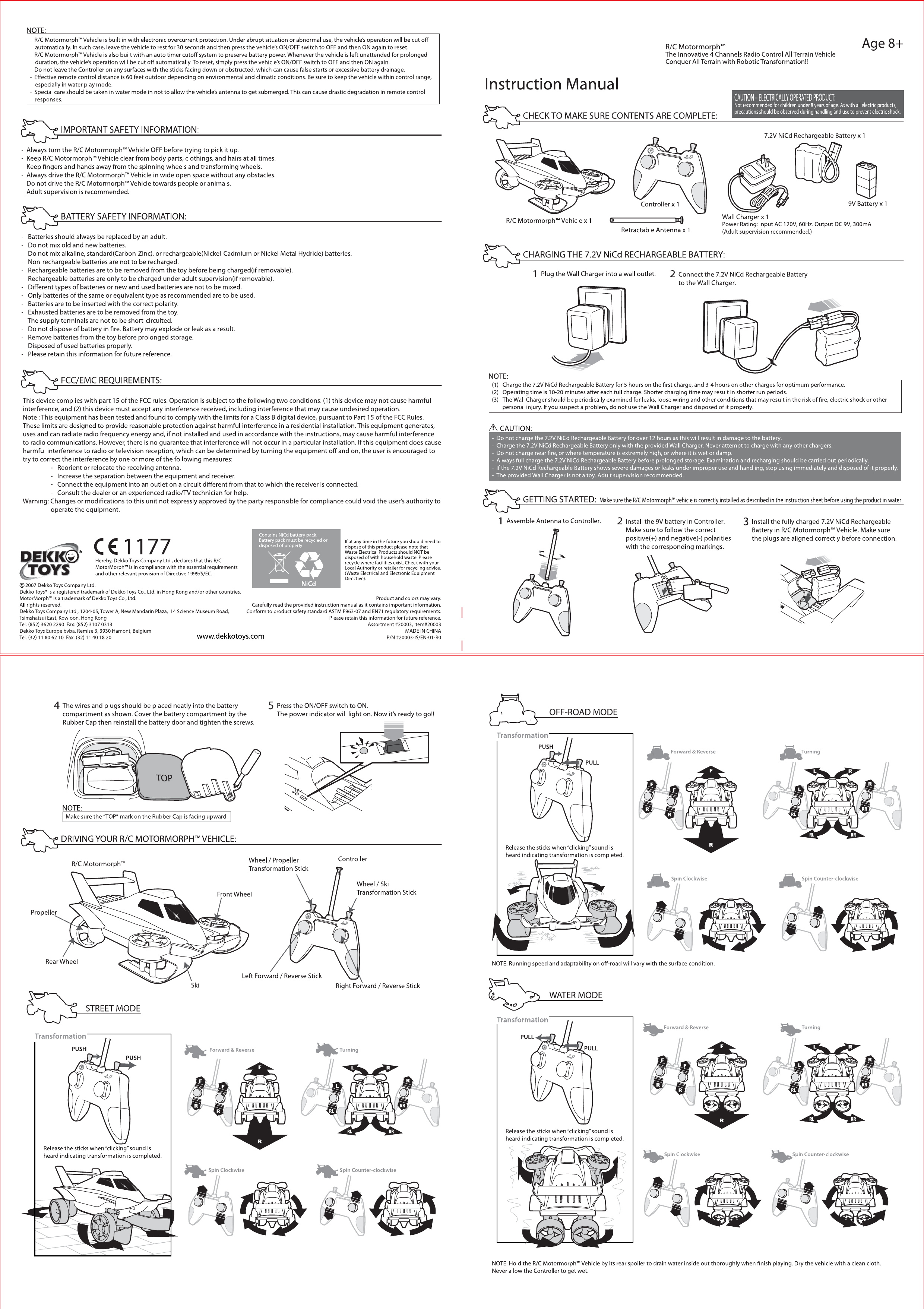 http www.sargentlock.com documents instruction_sheets.php