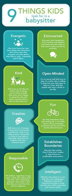 seven slings instructions newborn