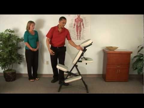 vibrateur yidi massage instruction