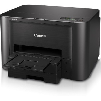 canon maxify ib4120 wireless all-in-one inkjet printer instructions