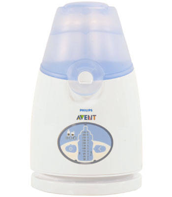 philips avent bottle warmer instructions scf356
