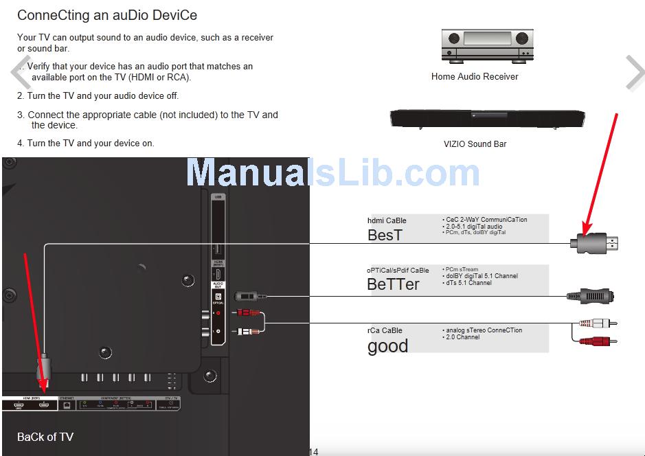 lg sound bar sh3b instructions