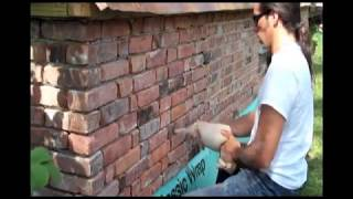 nailite siding installation instructions