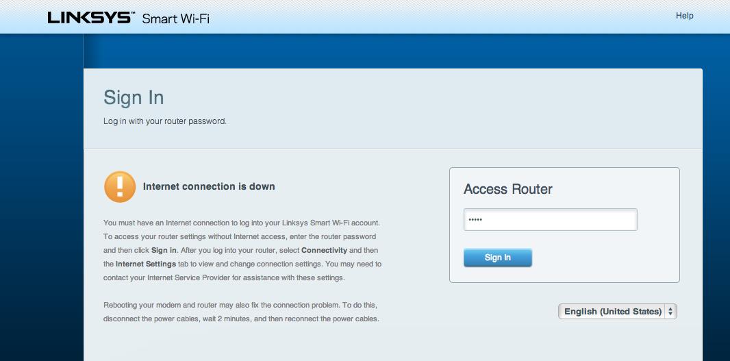 instructions isp router asus router bridge