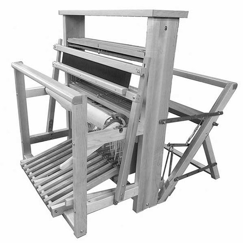 nilus leclerc loom instructions