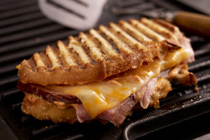 grilled cheese nation toaster instructions