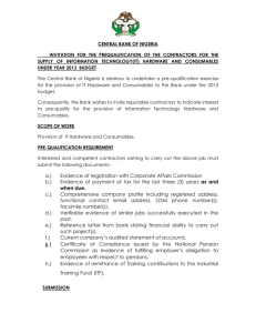 form 8839 instructions pdf