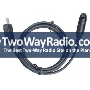 icom bd 780 audio output instructions