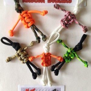 instructions for krafty kids lil buddies craft kits