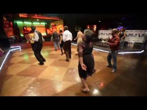 soul steppin line dance instructions