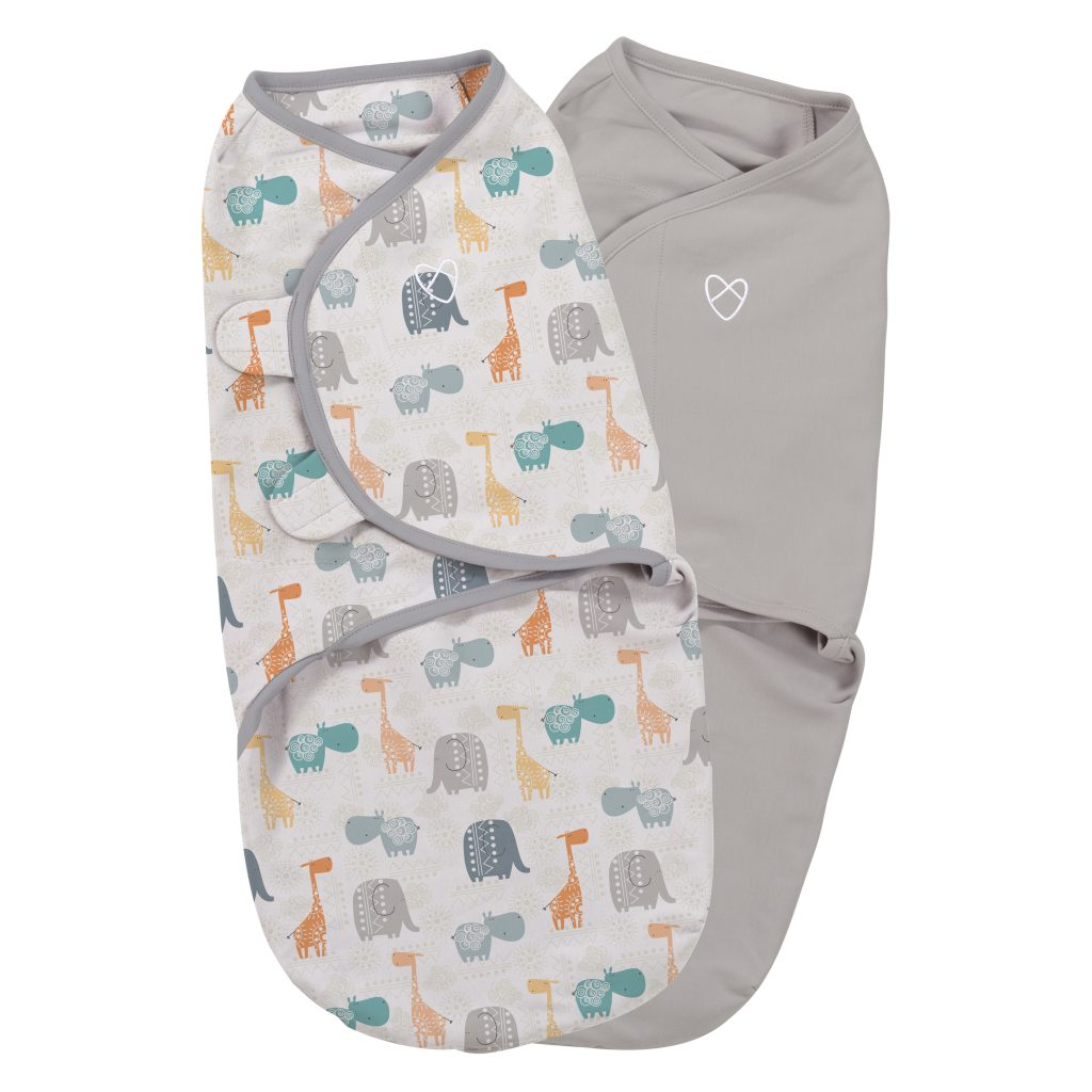 summer slim and secure baby monitor instructions