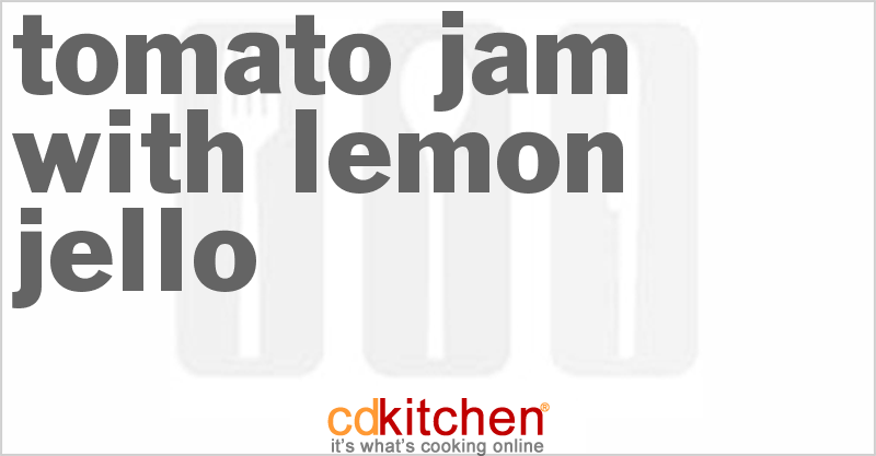 lemon jello powder 95g gelatin instructions