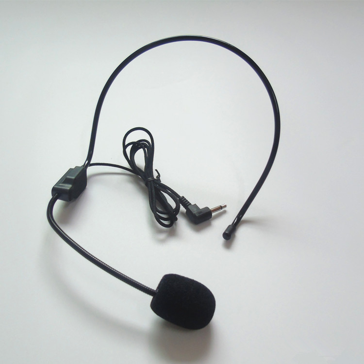 small ps3 bluetooth mic instructions
