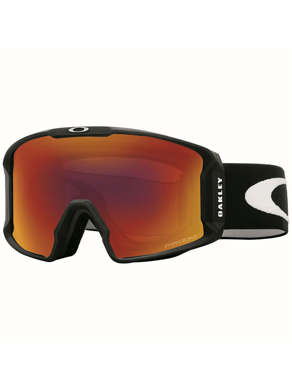 oakley line miner inferno instructions