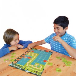 blokus instructions for 2 players