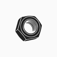 kreg corner clamp instructions