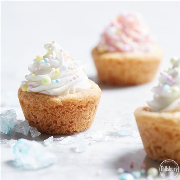 pillsbury muffin mix instructions