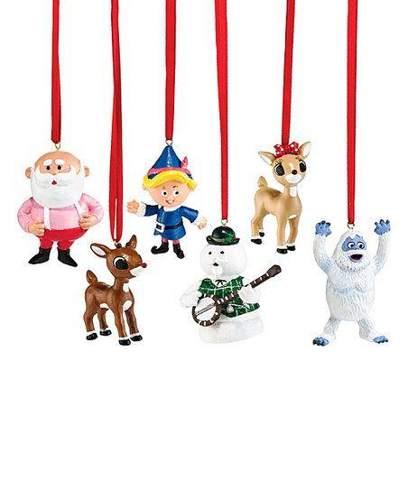 woven reindeer ornament instructions