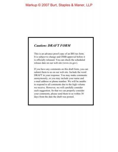 w-8ben-e instructions february 2014