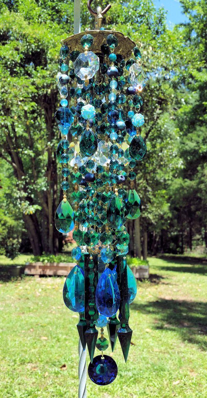 crystal garden magical crystal instructions