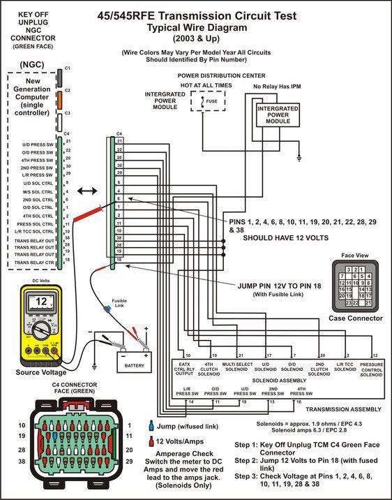 transgo 09g shift kit instructions