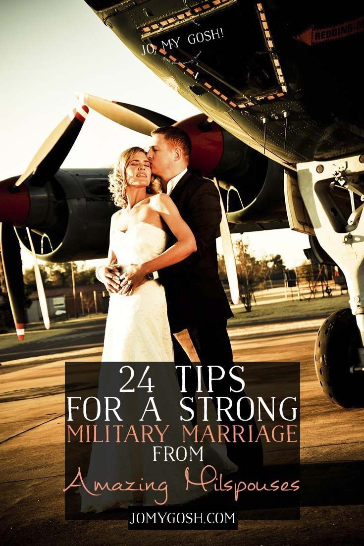 navy instruction mil to mil marriage