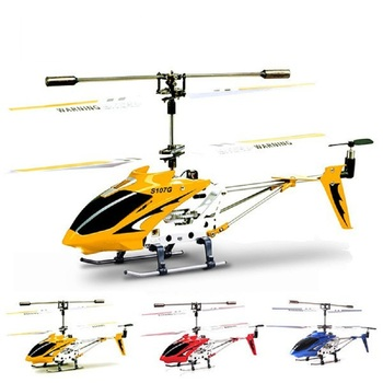 syma s107g 3 channel rc helicopter with gyro instructions