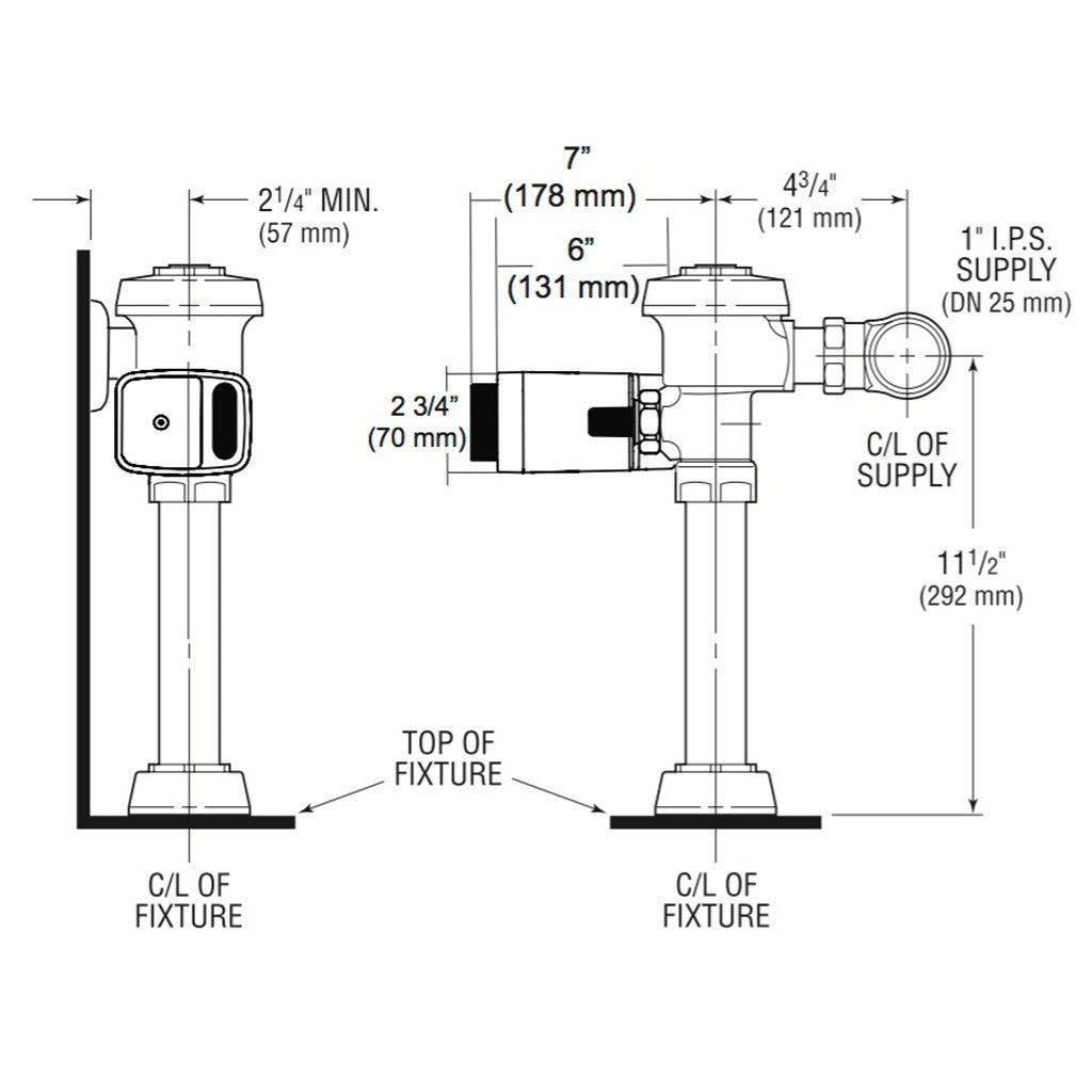 instructions to convert ipsedc 2200