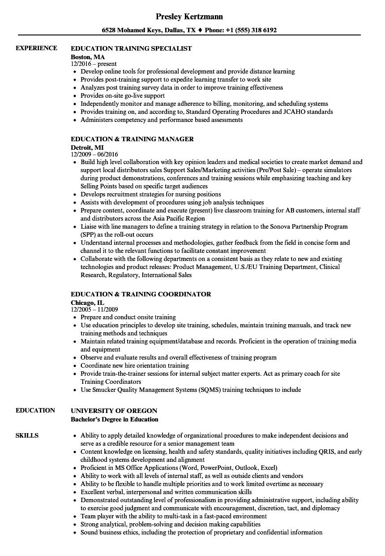 epic instructional designer job description