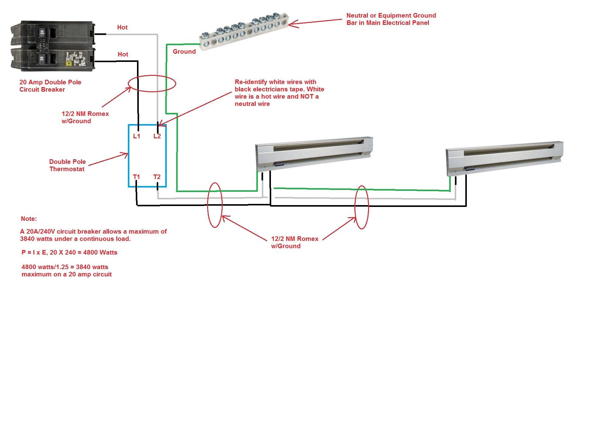 pr6 state water heater installation instructions pdf