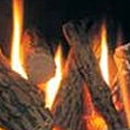 hunter gas fireplace instructions