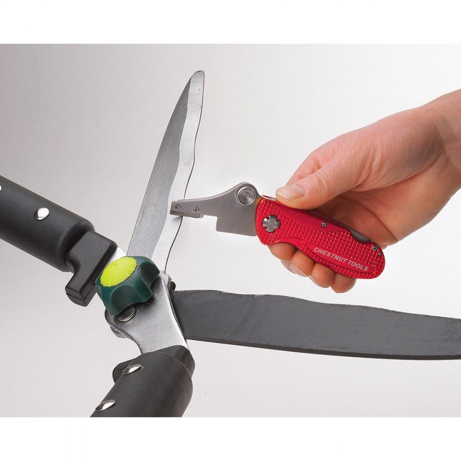 chestnut tools knife sharpener instructions