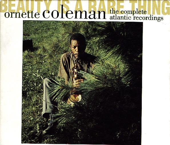 coleman watch 40-531 instructions