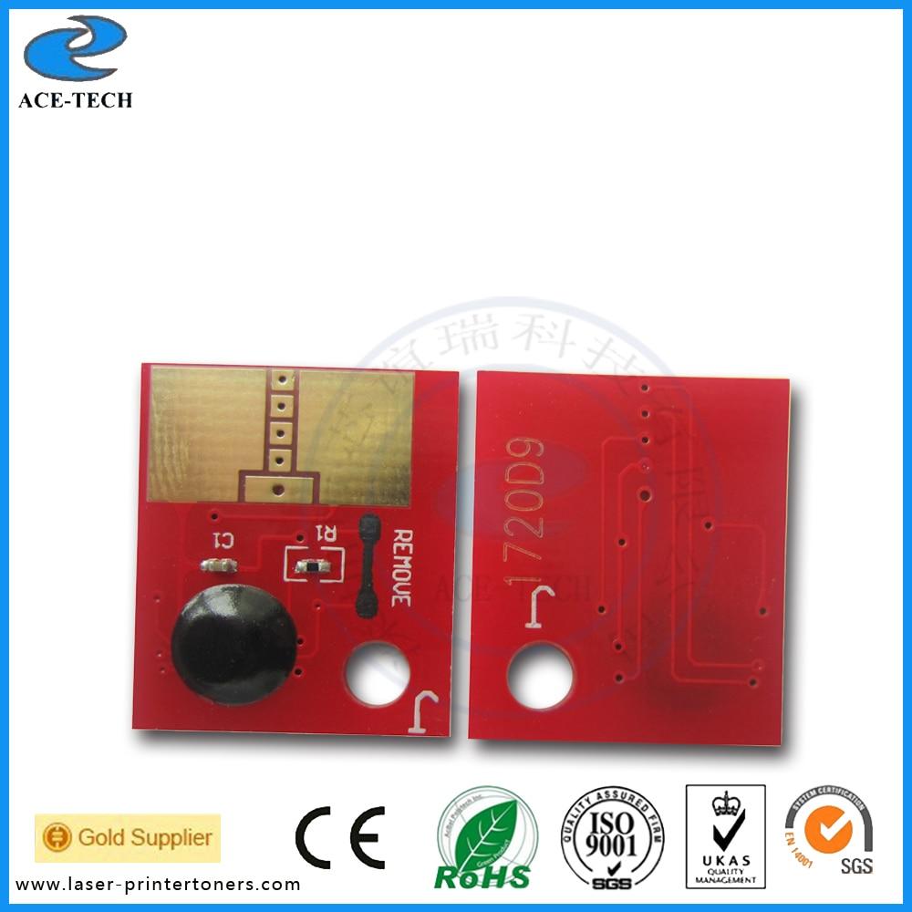 refill laser toner cartridge instructions